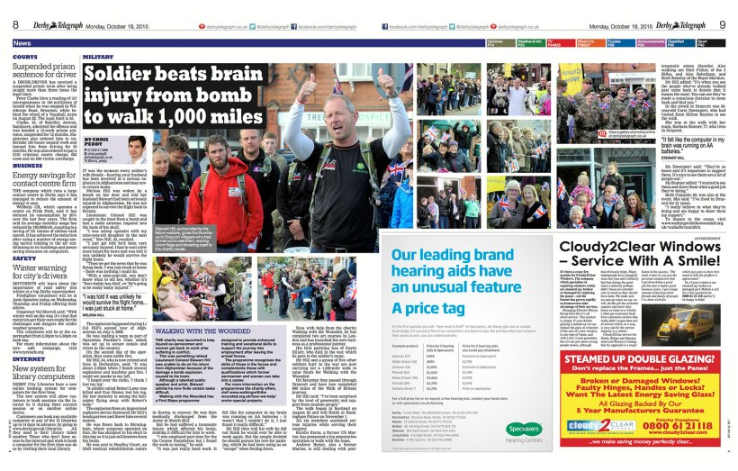 20160108-Derby-Telegraph